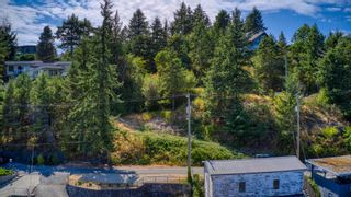 Photo 10: 356 SKYLINE Drive in Gibsons: Gibsons & Area Land for sale (Sunshine Coast)  : MLS®# R2604633