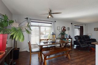 Photo 9: 2604 131 Avenue in Edmonton: Zone 35 House for sale : MLS®# E4234875