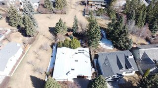Photo 47: 6942 Leaside Drive SW in Calgary: Lakeview Detached for sale : MLS®# A1091041