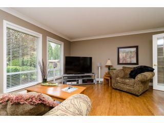 """Photo 13: 2977 NORTHCREST Drive in Surrey: Elgin Chantrell House for sale in """"Elgin Park Estates"""" (South Surrey White Rock)  : MLS®# F1418044"""