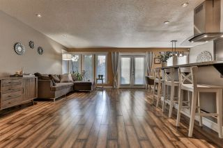 """Photo 8: 6278 194B Street in Surrey: Clayton House for sale in """"BAKERSVIEW"""" (Cloverdale)  : MLS®# R2547155"""