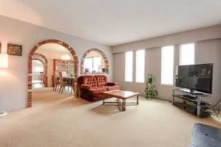 Photo 10: 10251 THIRLMERE Drive in Richmond: Broadmoor House for sale : MLS®# R2536823