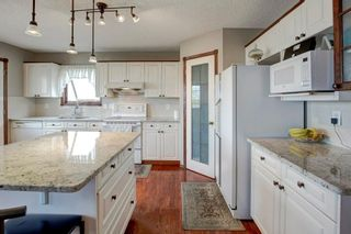 Photo 11: 325 CORAL SPRINGS Place NE in Calgary: Coral Springs Detached for sale : MLS®# A1066541