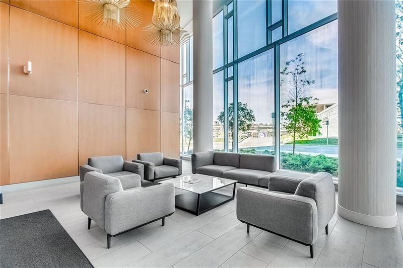 FEATURED LISTING: 505 - 519 RIVERFRONT Avenue Southeast Calgary