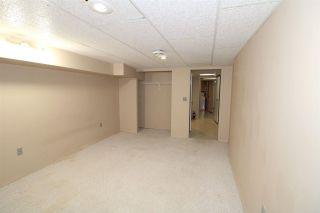Photo 20: 6738 36A Avenue in Edmonton: Zone 29 Townhouse for sale : MLS®# E4242052