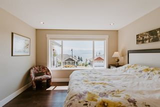 """Photo 20: 6014 COWRIE Street in Sechelt: Sechelt District House for sale in """"SilverStone Heights"""" (Sunshine Coast)  : MLS®# R2612908"""