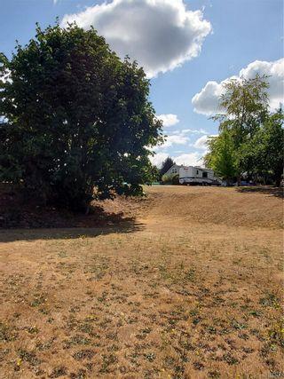 Photo 2: 2680 7th Ave in : PA Port Alberni Land for sale (Port Alberni)  : MLS®# 885086