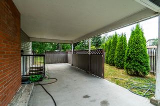 Photo 29: 1795 IRWIN Street in Prince George: Seymour House for sale (PG City Central (Zone 72))  : MLS®# R2602450