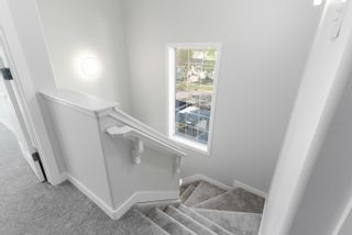 Photo 23: 1604 TOMPKINS Place in Edmonton: Zone 14 House for sale : MLS®# E4246380