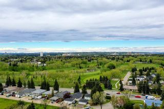 Photo 3: 37 Roseview Drive NW in Calgary: Rosemont Detached for sale : MLS®# A1141573
