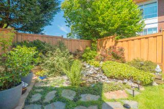 Photo 18: 4 907 CLARKE Road in Port Moody: College Park PM Townhouse for sale : MLS®# R2590906