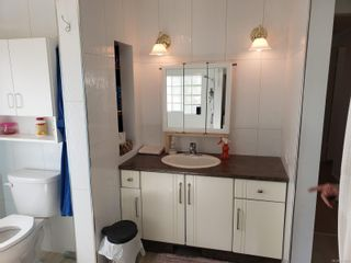 Photo 11: 6 158 Cooper Rd in : VR Glentana Manufactured Home for sale (View Royal)  : MLS®# 870995