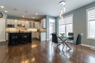 Photo 7: 7 River Valley Drive | Royalwood Winnipeg