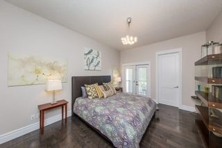Photo 17: 3019 61 Avenue NE: Rural Leduc County House for sale : MLS®# E4247389