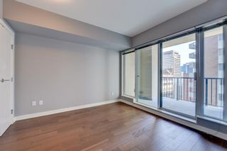 Photo 14: 1207 930 6 Avenue SW in Calgary: Downtown Commercial Core Apartment for sale : MLS®# A1144566