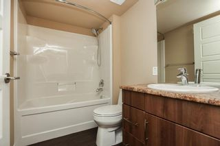 Photo 14: 301 545 Dale Boulevard in Winnipeg: Charleswood Condominium for sale (1H)  : MLS®# 202123124