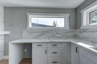Photo 34: 8805 STRATHEARN Drive in Edmonton: Zone 18 House for sale : MLS®# E4246392