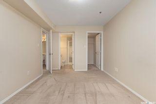 Photo 14: 116 1850 Main Street in Saskatoon: Grosvenor Park Residential for sale : MLS®# SK834861