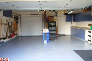 Photo 7: 13333 15B AV in Surrey: House for sale (Crescent Bch Ocean Pk.)  : MLS®# F1005381