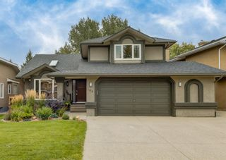Main Photo: 168 Mt Robson Circle SE in Calgary: McKenzie Lake Detached for sale : MLS®# A1145767