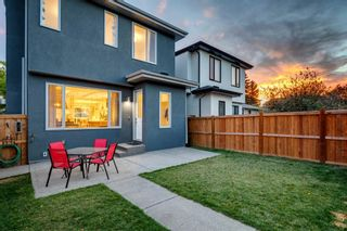 Photo 40: 2803 23A Street NW in Calgary: Banff Trail Detached for sale : MLS®# A1068615