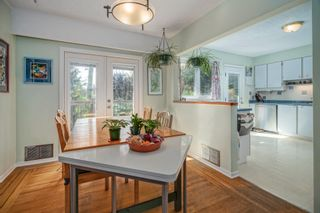 Photo 10: 7515 WRIGHT STREET in Burnaby: East Burnaby House for sale (Burnaby East)  : MLS®# R2619144