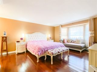 Photo 19: 4428 STEVESTON Highway in Richmond: Steveston South House for sale : MLS®# R2561476