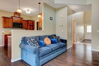 Photo 27: 11520 11 Avenue in Edmonton: Zone 55 House Half Duplex for sale : MLS®# E4253162