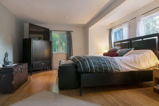 Photo 10: 26660 60TH Ave in Langley: Home for sale : MLS®# R2098128