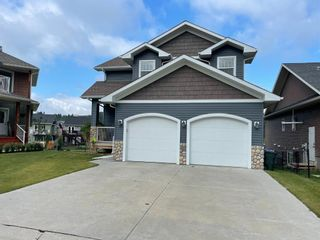 Main Photo: 22 Valarosa Point: Didsbury Detached for sale : MLS®# A1131209