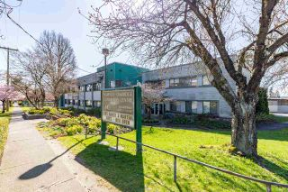 "Photo 30: 7801 OAK Street in Vancouver: Marpole Townhouse for sale in ""OAK + PARK"" (Vancouver West)  : MLS®# R2561289"