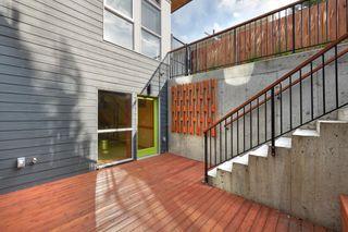 Photo 40: 10506 137 Street in Edmonton: Zone 11 House for sale : MLS®# E4264066