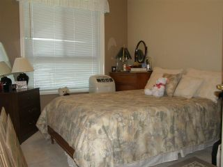 Photo 13: 203 45775 SPADINA Avenue in Chilliwack: Chilliwack W Young-Well Condo for sale : MLS®# R2480489