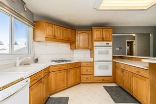 Photo 15:  in Edmonton: Zone 29 House for sale : MLS®# E4248358