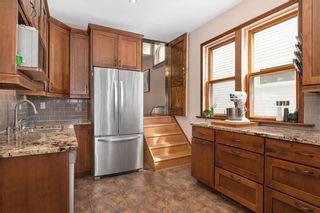 Photo 9: 52 Lipton Street in Winnipeg: Wolseley Residential for sale (5B)  : MLS®# 202110828