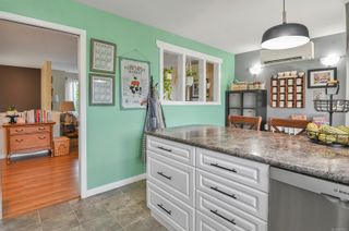 Photo 8: 2070 College Dr in : CR Willow Point House for sale (Campbell River)  : MLS®# 884865
