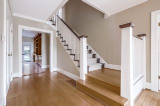 Photo 11: 5416 LABURNUM Street in Vancouver: Shaughnessy House for sale (Vancouver West)  : MLS®# R2617260