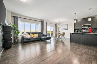 Photo 11: 220 Evansborough Way NW in Calgary: Evanston Detached for sale : MLS®# A1138489