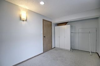Photo 42: 74 Coventry Crescent NE in Calgary: Coventry Hills Detached for sale : MLS®# A1078421