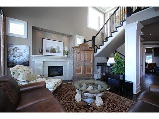 """Photo 3: 2653 EAGLE MOUNTAIN Drive in Abbotsford: Abbotsford East House for sale in """"Eagle Mountain"""" : MLS®# F1429590"""