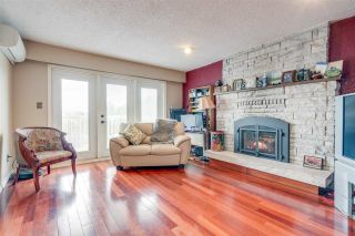 Photo 6: 35254 KNOX Crescent in Abbotsford: Abbotsford East House for sale : MLS®# R2453431