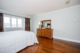 "Photo 24: 11986 COTTONWOOD Avenue in Delta: Sunshine Hills Woods House for sale in ""SUNSHINE HILLS/WOODS"" (N. Delta)  : MLS®# R2561955"
