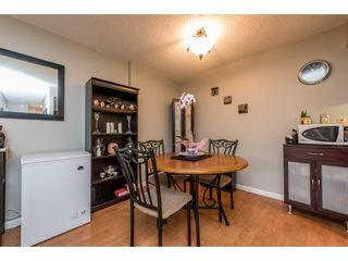 Photo 6: 106 5932 PATTERSON Avenue in Burnaby: Metrotown Condo for sale (Burnaby South)  : MLS®# R2148427