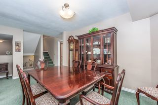 Photo 6: 115 28 RICHMOND Street in New Westminster: Fraserview NW Townhouse for sale : MLS®# R2603835
