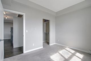 Photo 20: 404 10 Walgrove SE in Calgary: Walden Apartment for sale : MLS®# A1109680