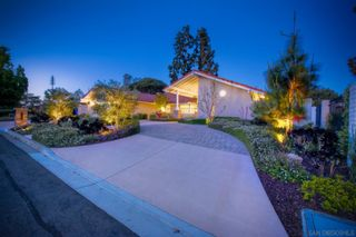 Photo 54: POWAY House for sale : 4 bedrooms : 17533 Saint Andrews Dr.