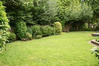 Photo 38: 33497 Exbury Avenue in Abbotsford: Abbotsford East House for sale : MLS®# R2487859