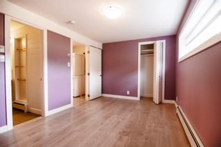 Photo 28: 12935 107A Avenue in Surrey: Whalley House for sale (North Surrey)  : MLS®# R2614505