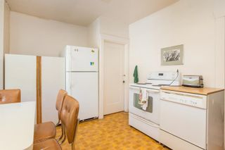 Photo 8: 3841 W 24TH Avenue in Vancouver: Dunbar House for sale (Vancouver West)  : MLS®# R2623159