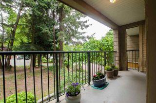 "Photo 16: 219 5518 14 Avenue in Delta: Cliff Drive Condo for sale in ""WINDSOR WOODS"" (Tsawwassen)  : MLS®# R2310878"